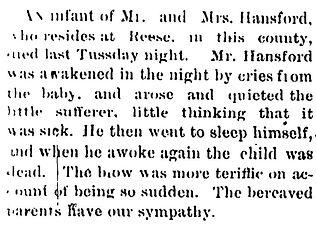 hansford_marionelmer-1886.jpeg