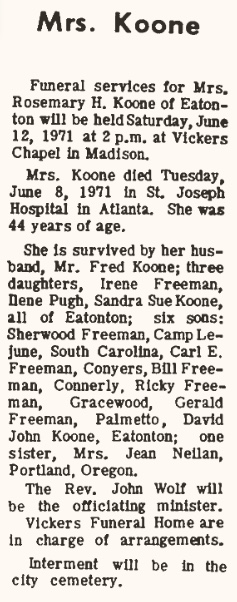 koone_rosemary_1971-obituary.jpeg