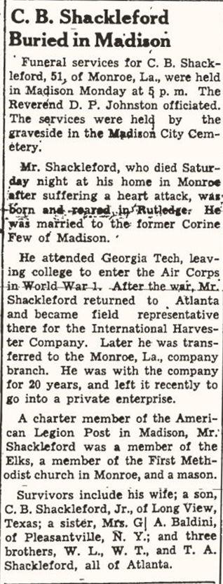 from Ken Madisonian July 12, 1946.jpg