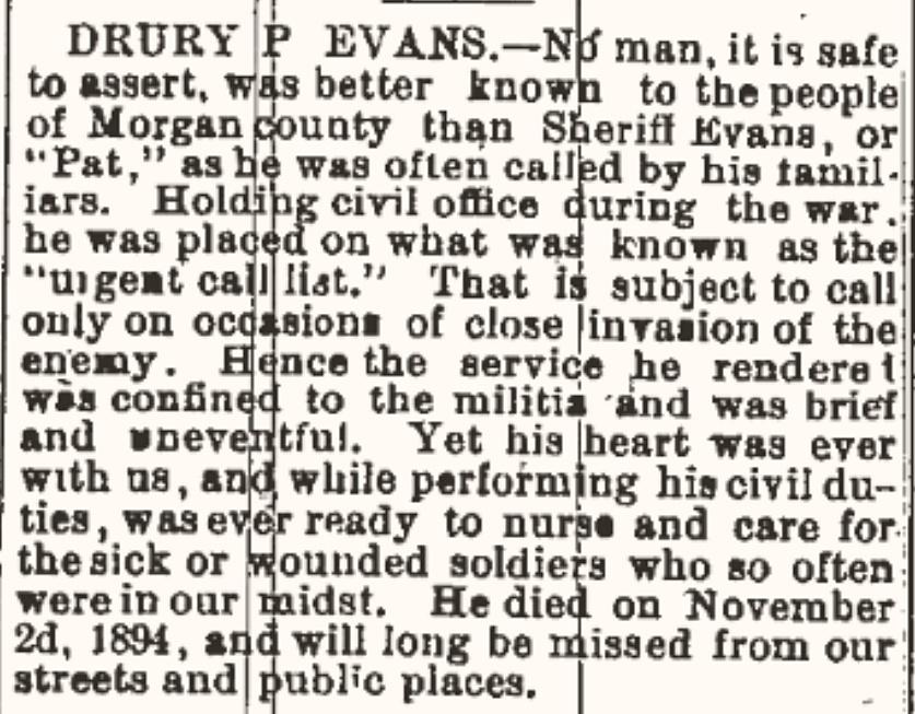 evans drury 1895 mad may 3.jpg