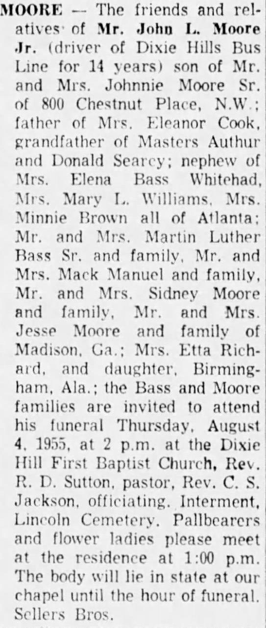 moore_johnljr_1955-funeralnotice.jpg