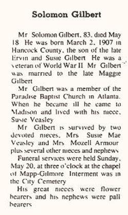 GILBERT-Solomon-1990.jpg