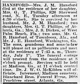 hansford_francesmadora_1928.jpg