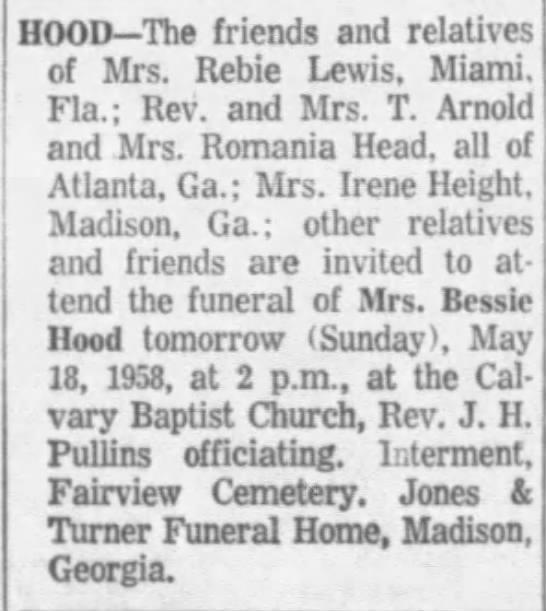 hood_bessiehight_1958-funeralnotice.jpg