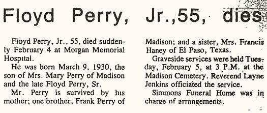 Perry Feb 7 1985 Mad.jpg