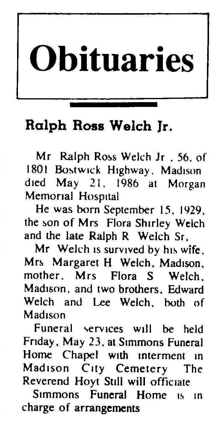 welch_ralphrossjr_1986-obituary.jpeg