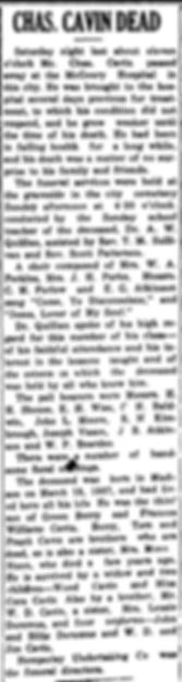 2-Obituary_CAVIN-Charles-1927.jpg