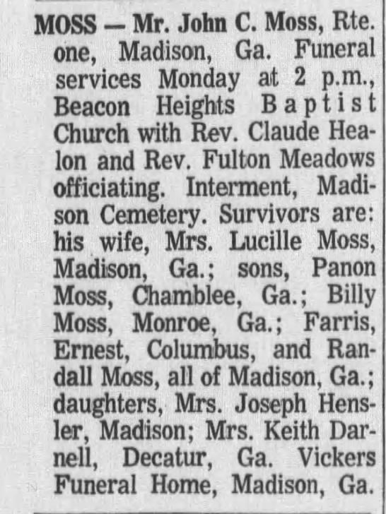 moss_johncolumbus_1969_funeralnotice.jpg