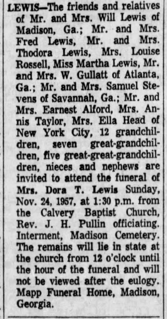 lewis_dorataylor_1957-funeralnotice.jpg..jpg