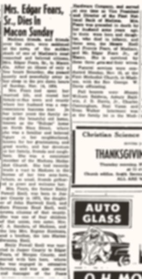 ezell nov 25 1954 mad.jpg