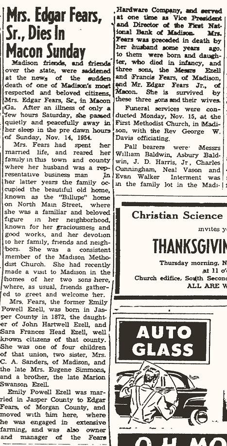 ezell nov 25 1954 mad.jpg