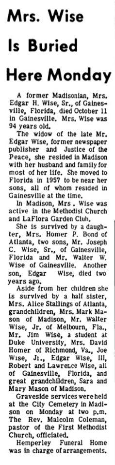 16_Obituary_WISE-EdithWebsterBond-1969.j
