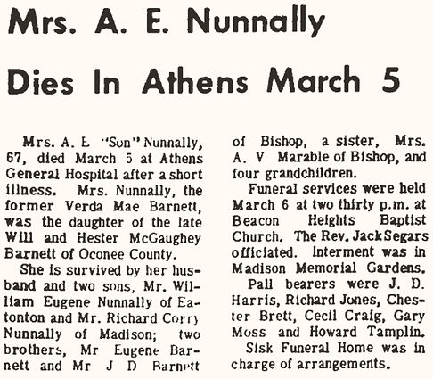 MM Nunnally Mad Mar 9 1972.jpg