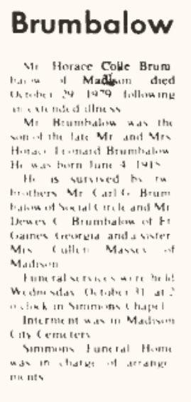 12_Obituary_BRUMBALOW-Horace-1979.jpg