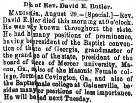 Butler D 30 Aug 1886 ATL.jpg