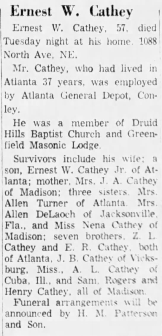 cathey_ernestw_1955-obituaryatl.jpg