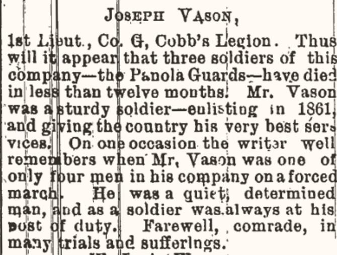 vason Aug 18 1893 Mad.jpg