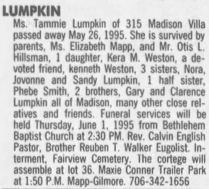 FuneralNotice_LUMPKIN-Tammie-1995.jpg