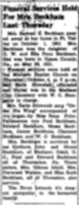 BECKHAM MaryLeeBeckham-1951-MCN.jpg