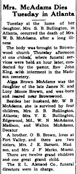 McAdams Alma Brown May 18 41 Mad.jpg
