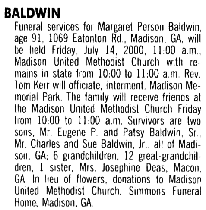 Obituary_for_Maigaret_Person_Baldwin__Ag.jpg