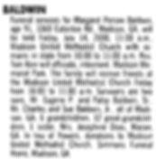 Obituary_for_Maigaret_Person_Baldwin__Ag