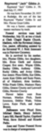 gibbs raymondjr-1997.jpeg