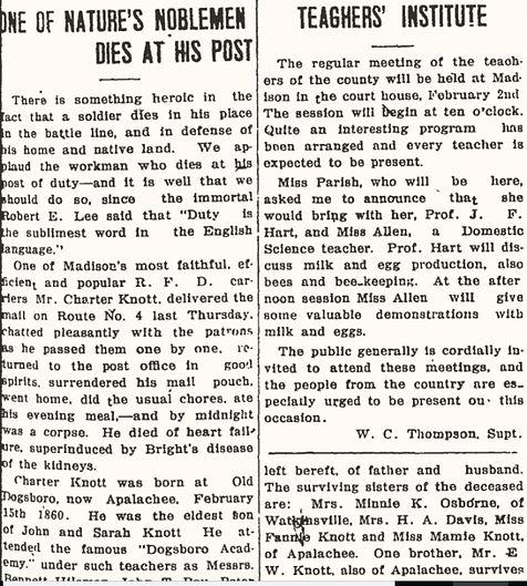 knott 1 Mad 2.1.1918.jpg