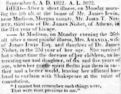 irwin-amanda-mary-james(jr)-1822.jpeg