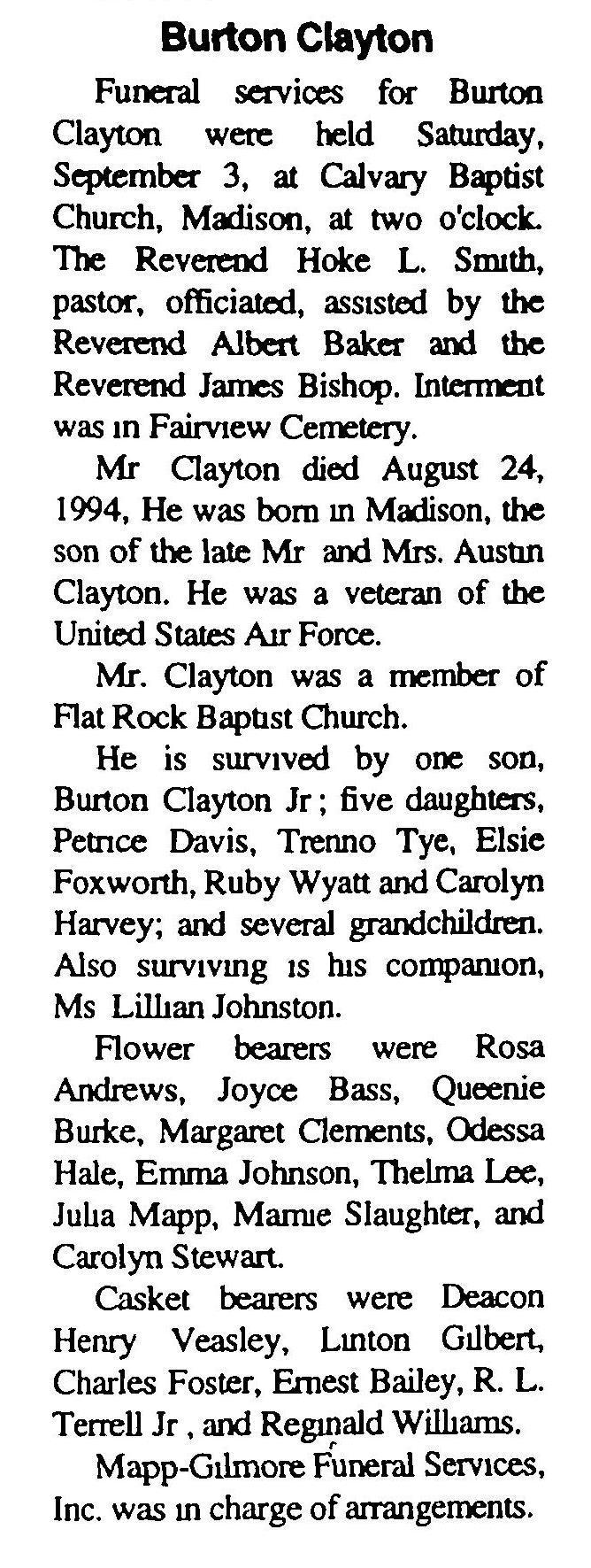 clayton_burton_1994-obituary.jpeg