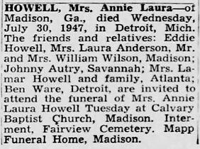 FuneralNotice_HOWELL_AnnieLaura_1947.jpg