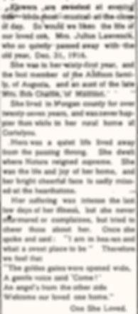 JESSIE JAN 26 1917.jpg