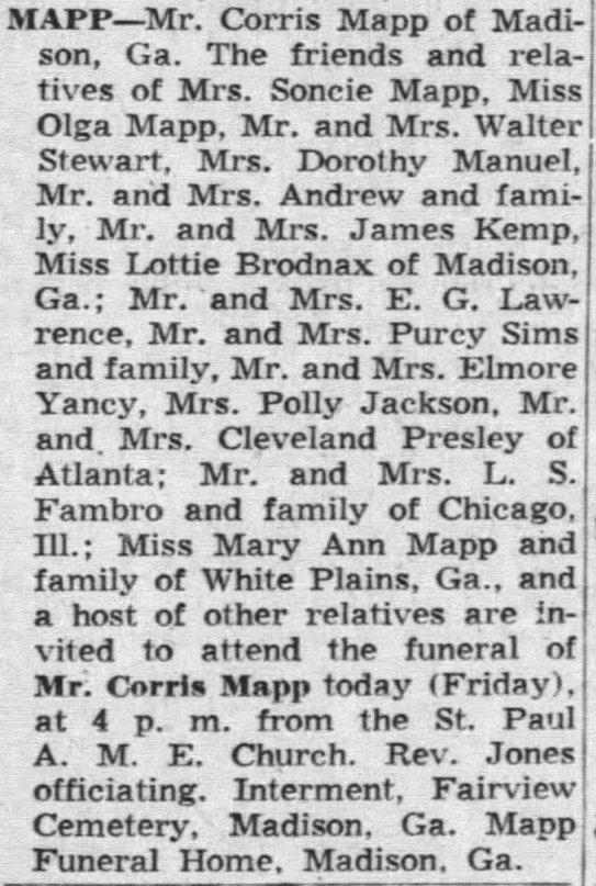 mapp_corris_1952-funeralnotice.jpg