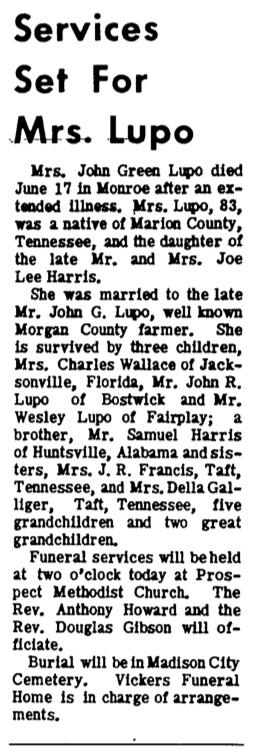 lupo_orphaharris_1969-obituary.jpg