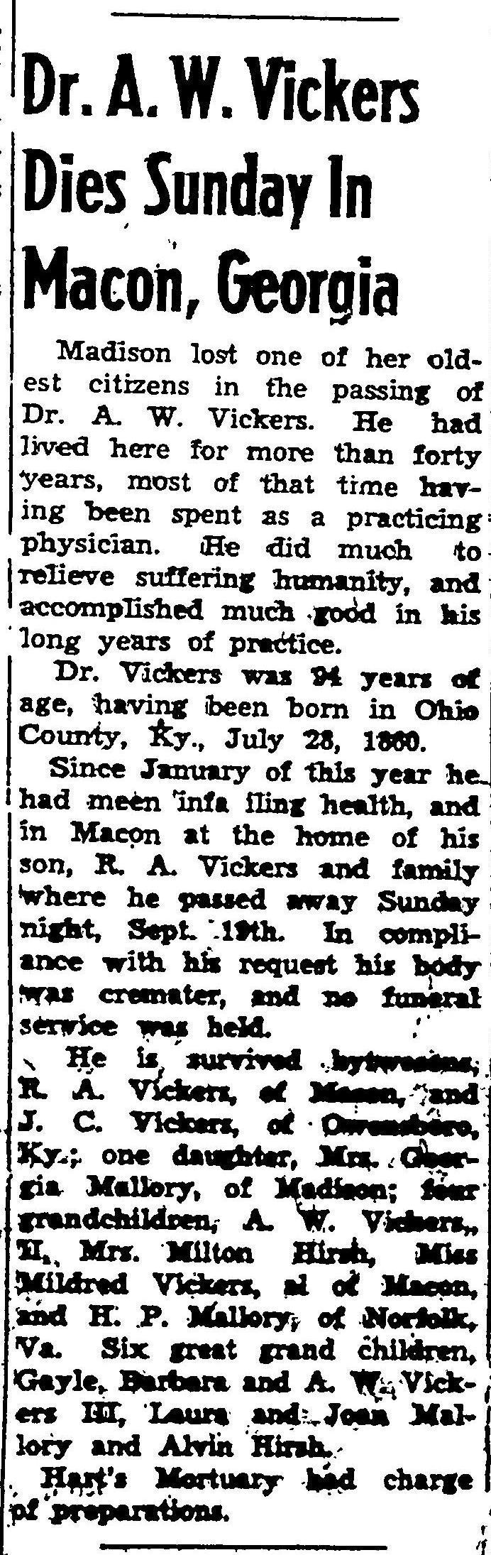 vickers_dralexanderw_1954-obituary.jpeg
