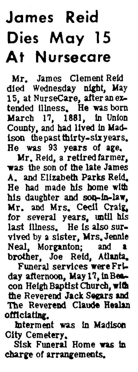 reid_jamesclement_1974-obituary.jpeg