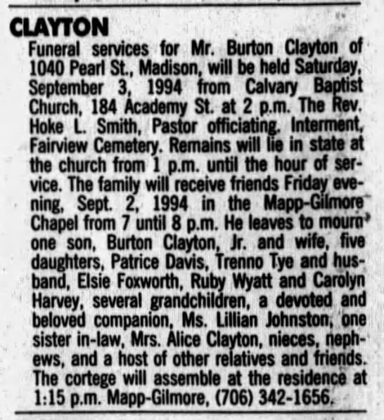 clayton_burton_1994_funeralnotice.jpg