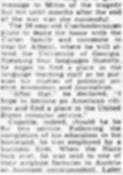 milon Aug 16 1946 7 Const.jpg