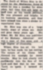 Obituary_RICE-Wilson-1941.jpeg