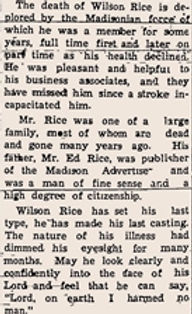 Obituary_RICE-Wilson-1941.jpeg