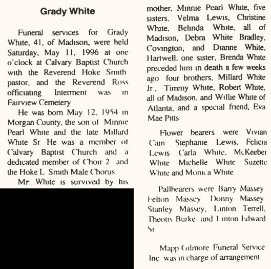 WHITE Grady 2.png