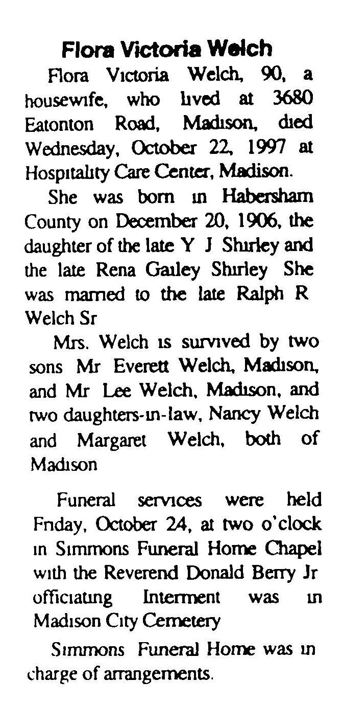 welch_floravictoriashirley_1997-obituary.jpeg