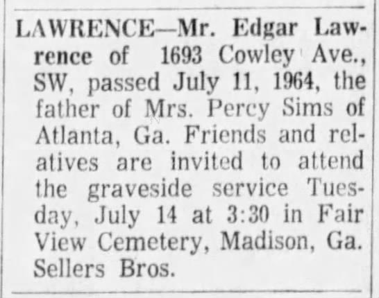 lawrence_edgar_1964-funeralnotice.jpg