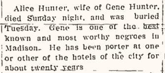 hunter_alice-1912_madisonian, page3, 191.jpeg