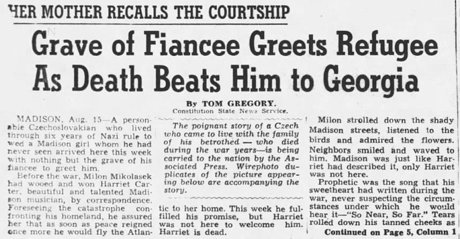 milon Aug 16 1946 1 Const.jpg