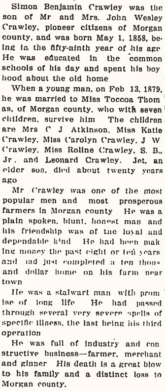 crawley july 21 1916 2.jpg