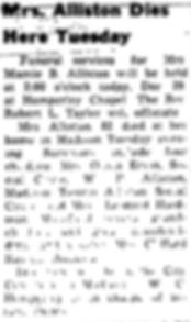 ALLISTON_Mrs-1960.png