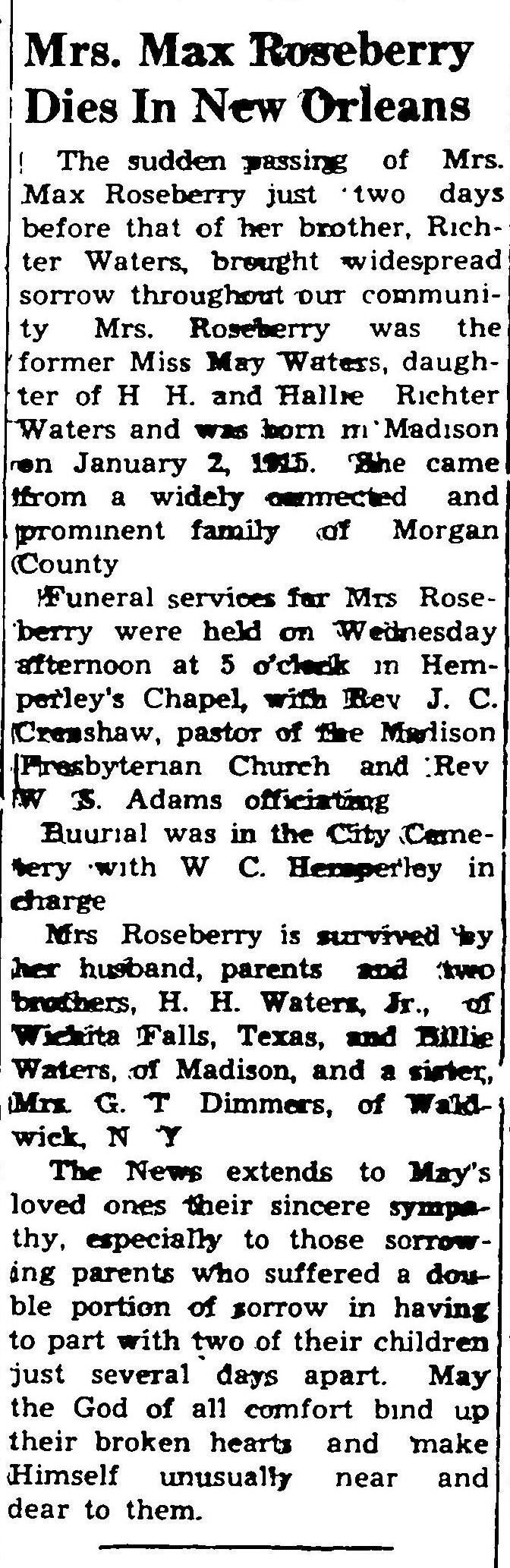 roseberry_maewaters_1953-obituary-mcn.jp