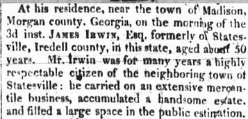 irwin james(sr)-1828.jpg