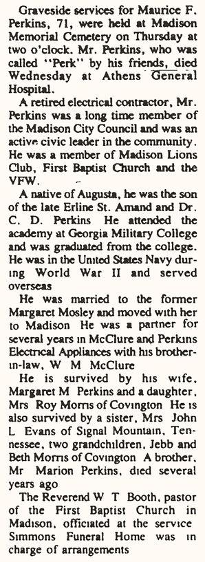 MM Perkins Mad Mar 21 '85.jpg